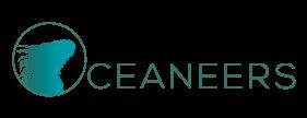 Oceaneers