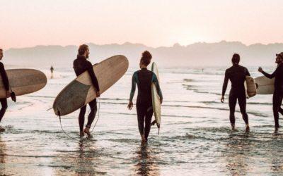 Meet the Oceaneers community – through visuals!